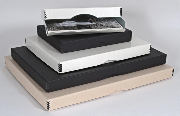 dúchas archival refere pressreader - 1000×753