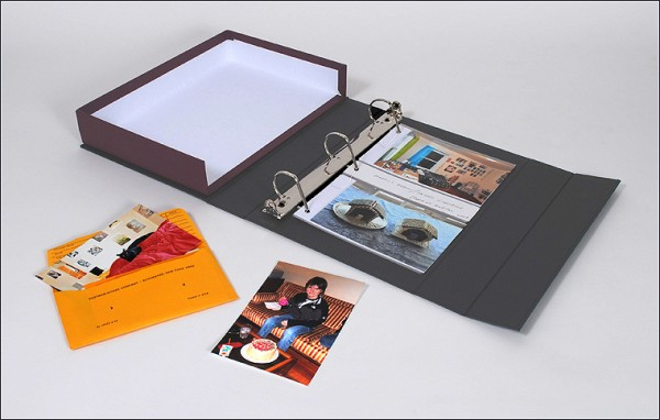 preserving snapshots, family photographs, photo albums, archival, pages, acid-free boxes