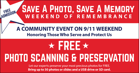 9_11_Weekend_of_Remembrance_Flyer copy copy