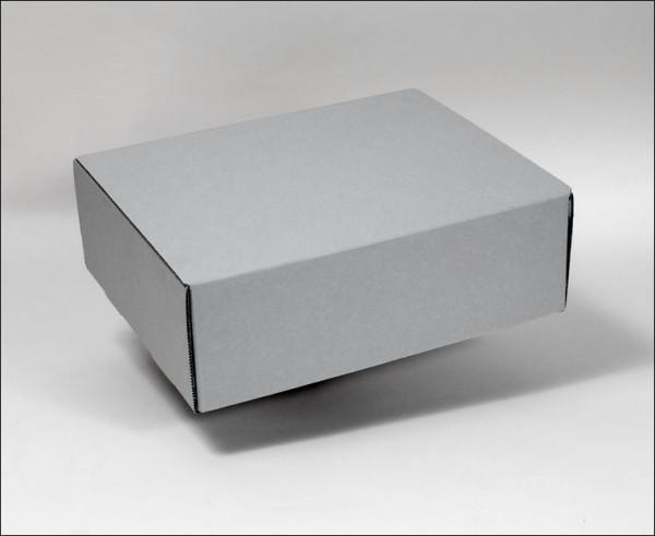 artifact box
