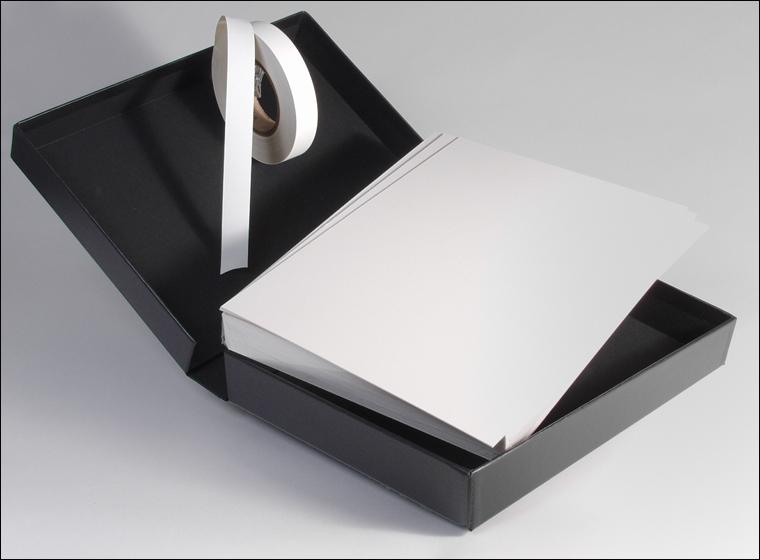 dúchas archival refere pressreader - 760×560