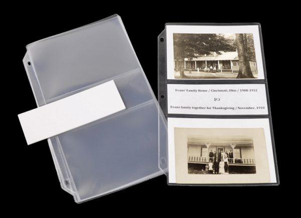 preserving old books, archival preservation