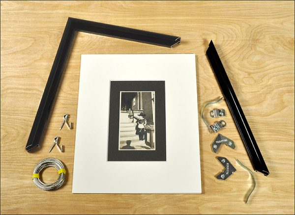 Archival Framing | Reusable "|600|438|?|58c98e694da9268975355f95bd3b5185|False|UNLIKELY|0.32721301913261414
