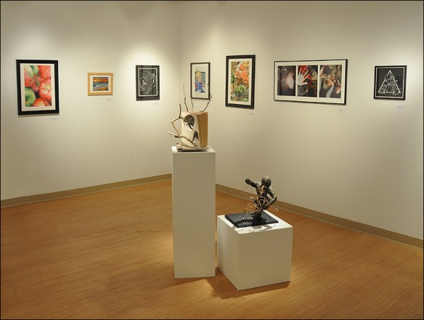 Gallery Show 1