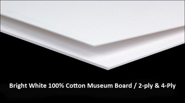 window mats