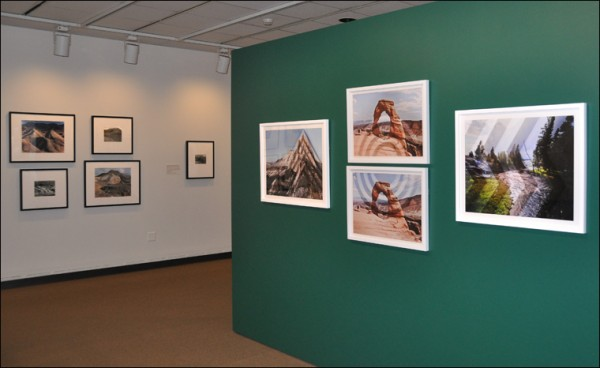 photography exhibitions