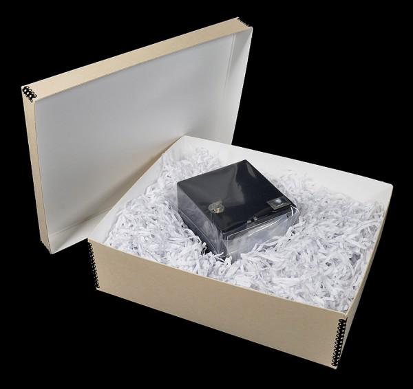 archival tissue