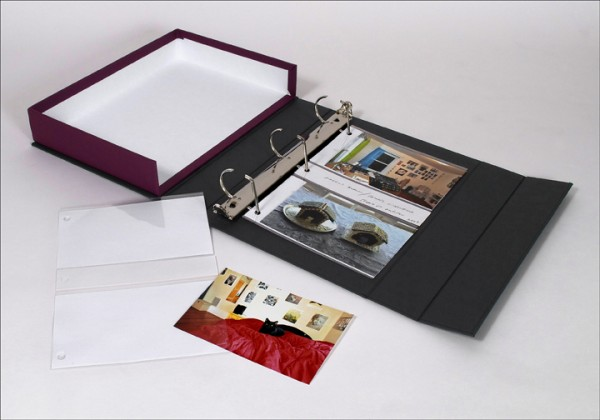 snapshots, clear photo pages, photographs, family archives