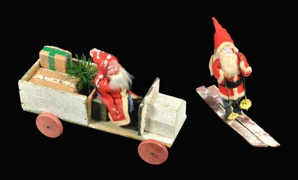 Toys Christmas Toys 1