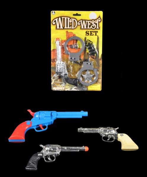 Toys Guns 1