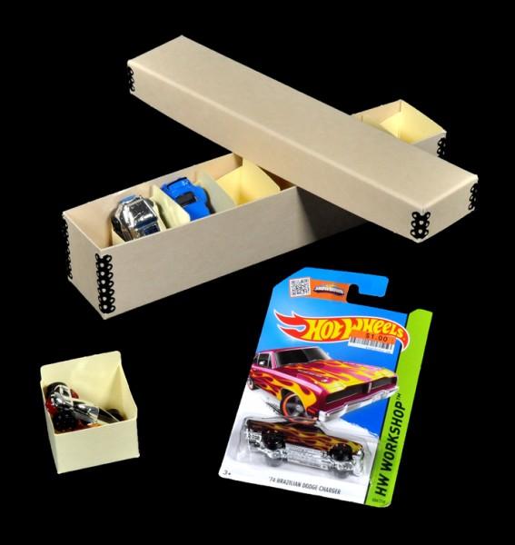 Toys Hotwheels 1