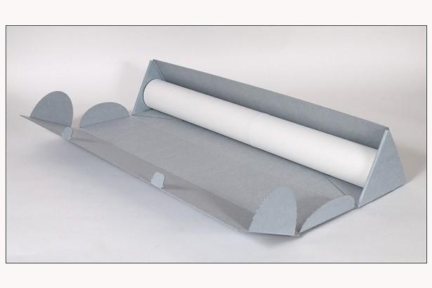 roll storage
