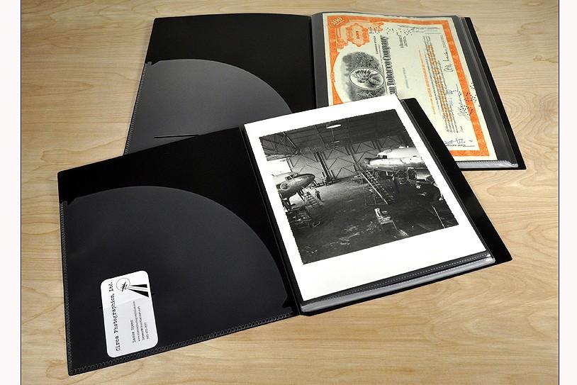 Archival Solution Of The Week Elegant Amp Economical Itoya