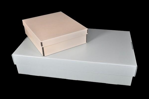 Wedding Both Boxes
