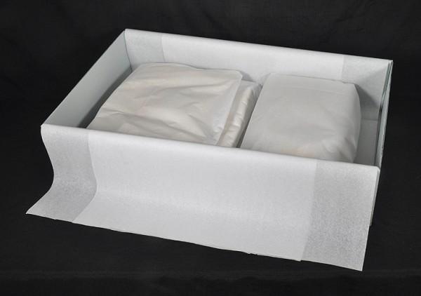 Wedding Box Full 1