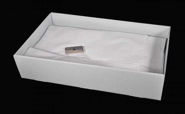Wedding Box Full 2