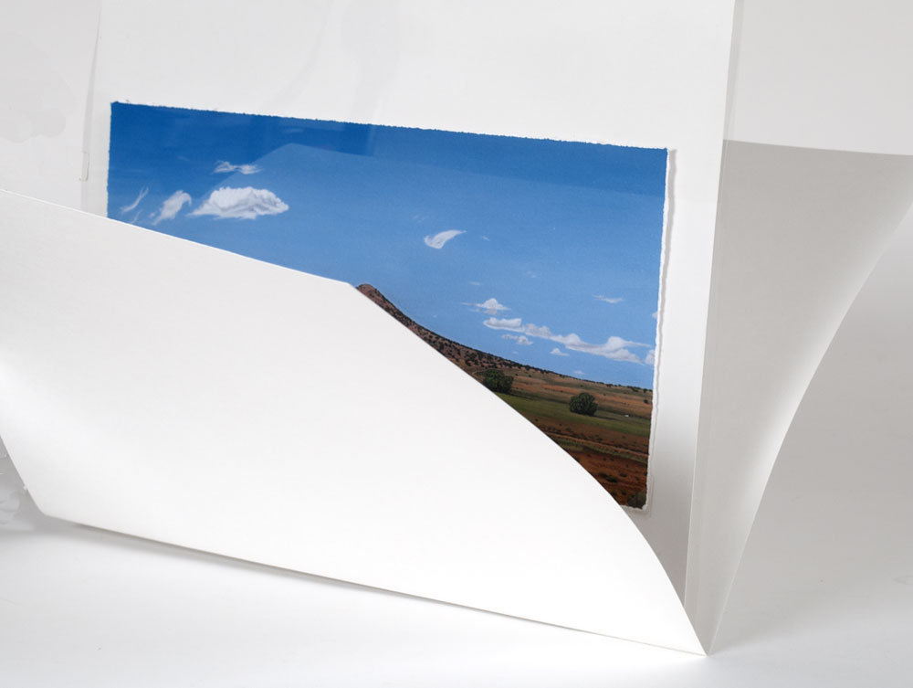 Archival White Cardstock Acid Free Cardstock Paper