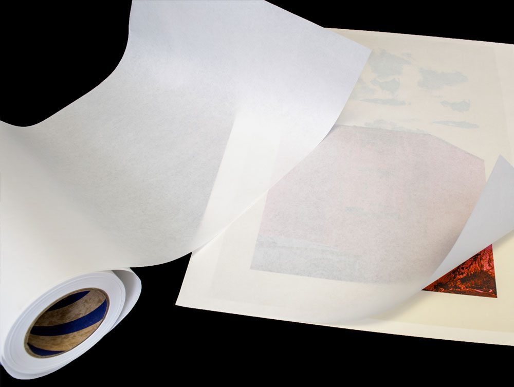 Photo Archival Supplies Archival Methods Acid Free Paper