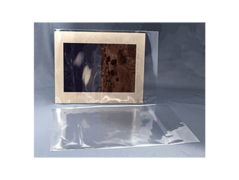 Economy Clear Bags  sc 1 st  Photo Archival Supplies | Archival Methods | Acid Free Storage & Photo Archival Supplies | Archival Methods | Acid Free Storage