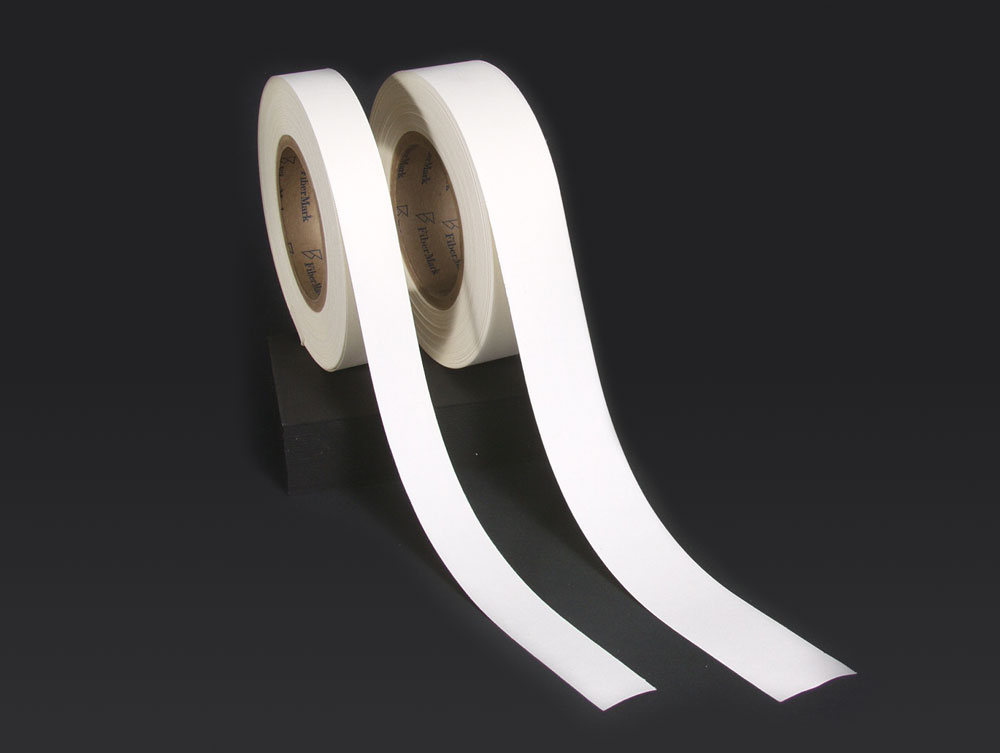 Archival Accessories Linen Amp Tyvek Tapes Archival Methods