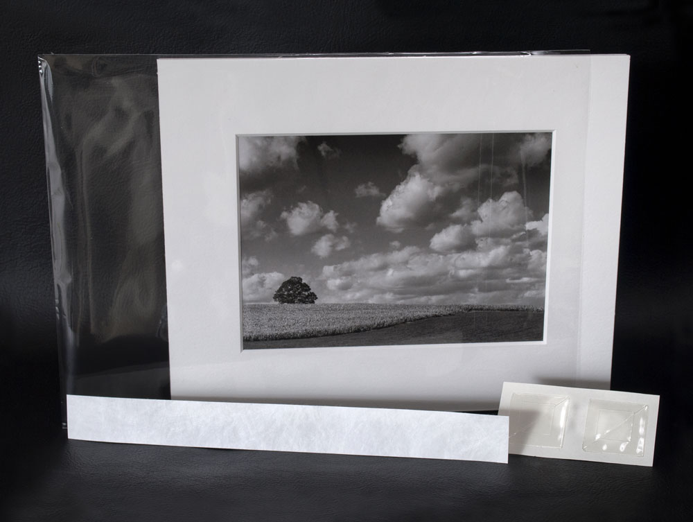 photo photography custom mat matted example framing edge of matting gallery artistic